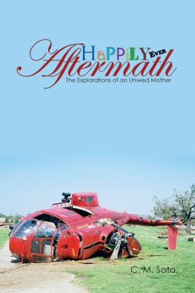 happily_ever_aftermath_cover